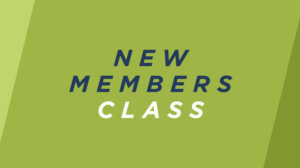 new-members-class-web.jpg