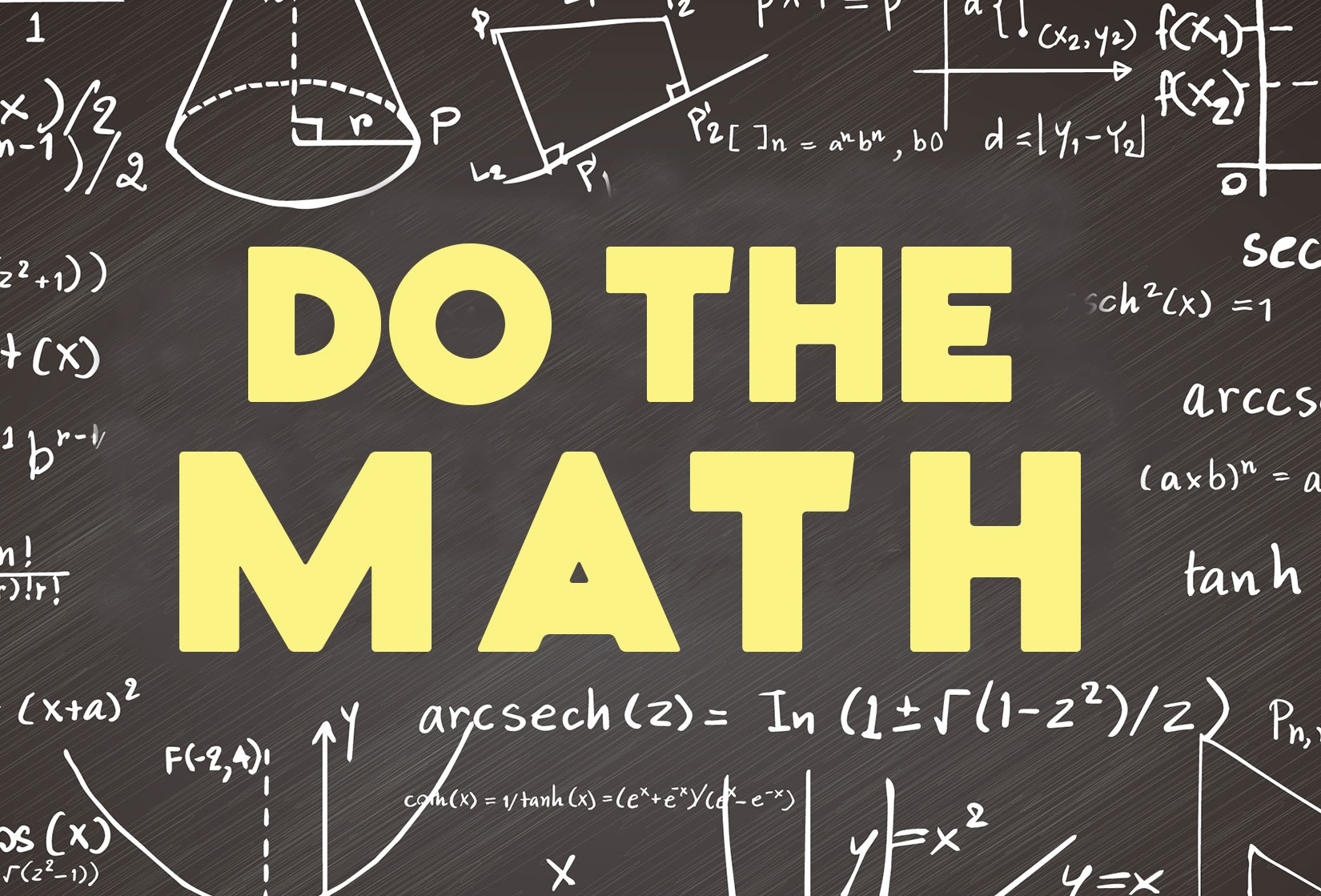 bulletin-cover-do-the-math.jpg