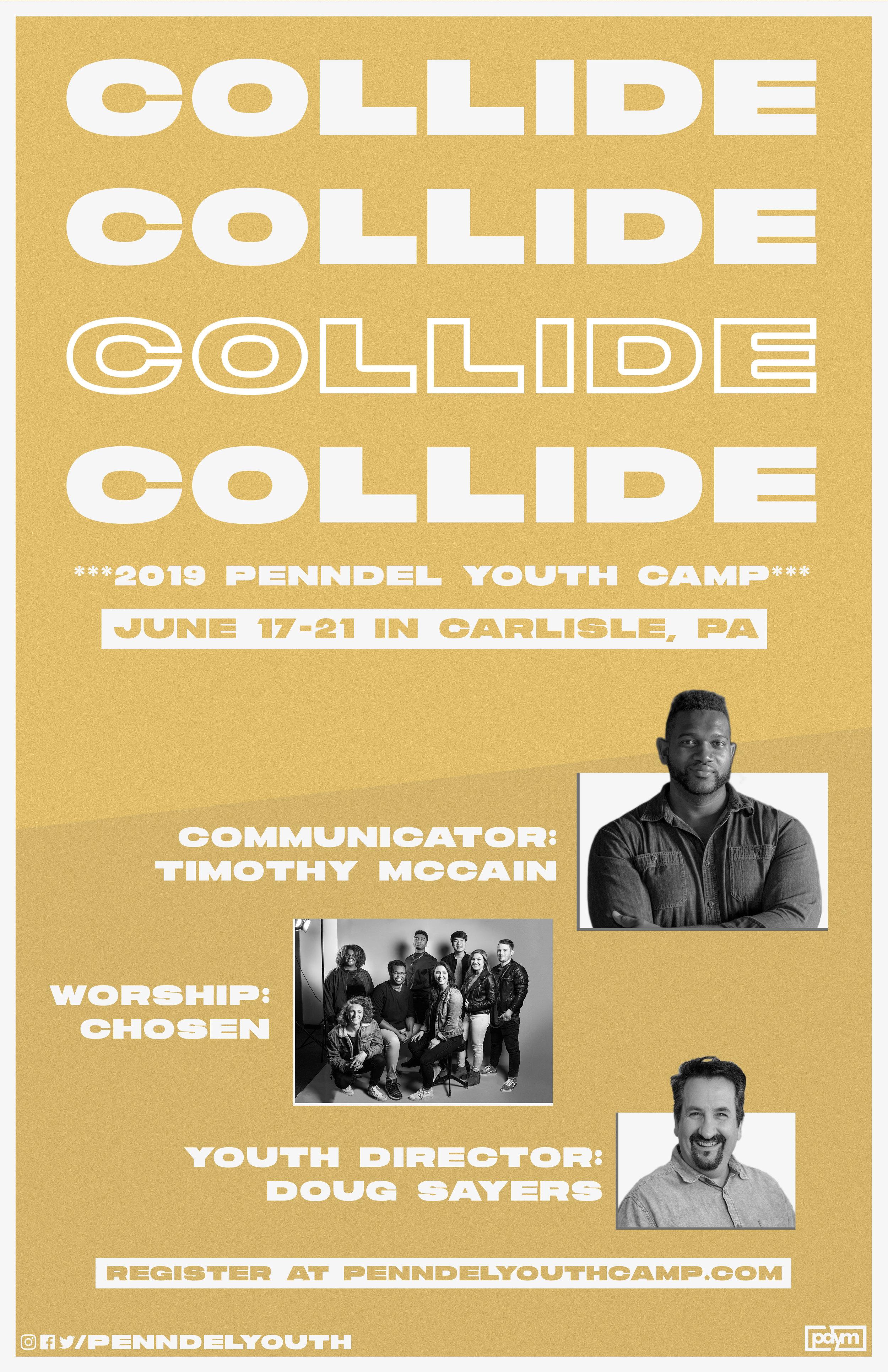 Camp Poster Week 1.jpg