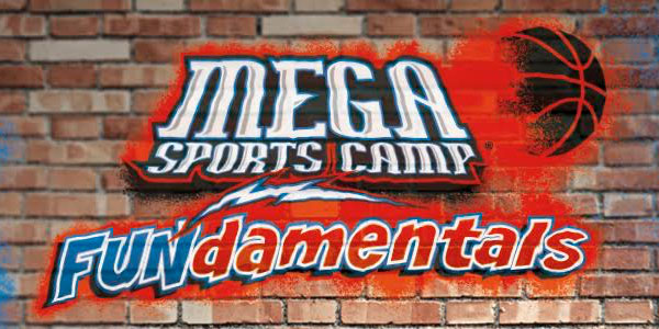 FUNdamentalsmega-sports-camp-2019-fundamentals-header-600x300px.jpg