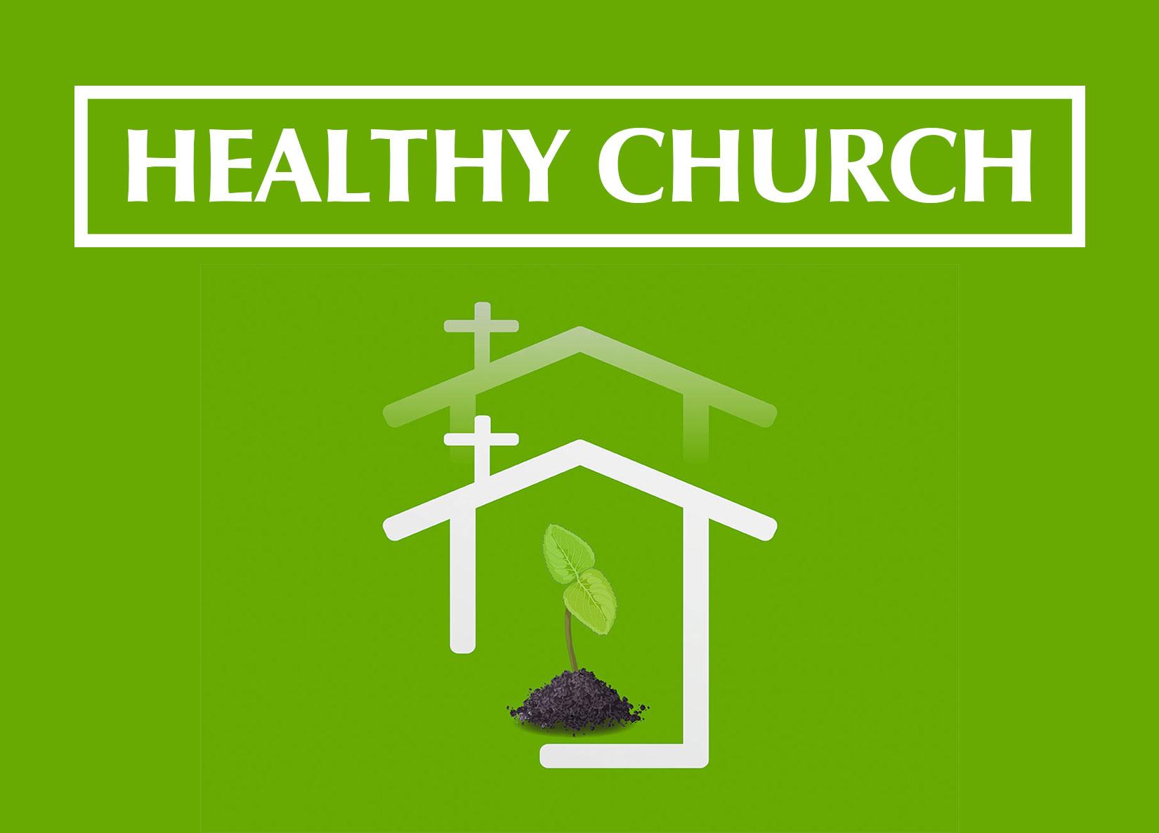 healthy-church.jpg