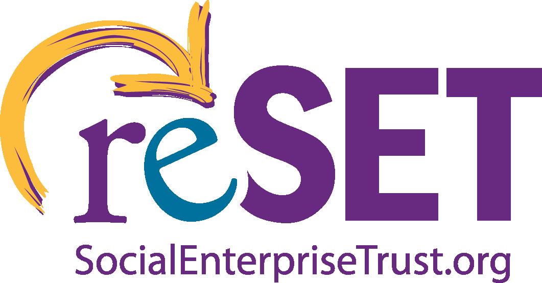 reSET-Logo-Transparent.png