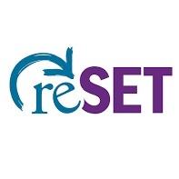 reSET -