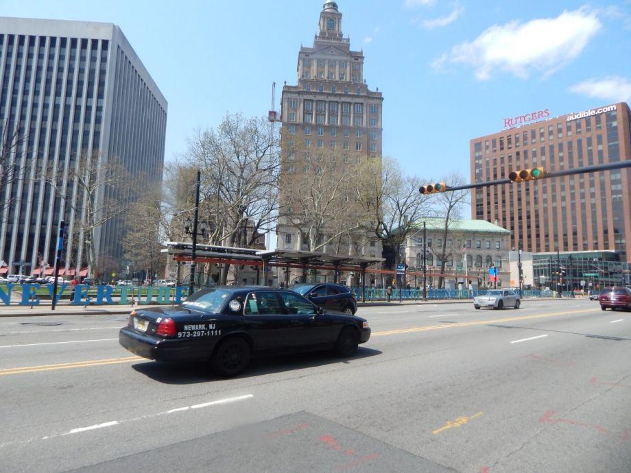 Newark_downtown_circa2015_920_690_80.jpg