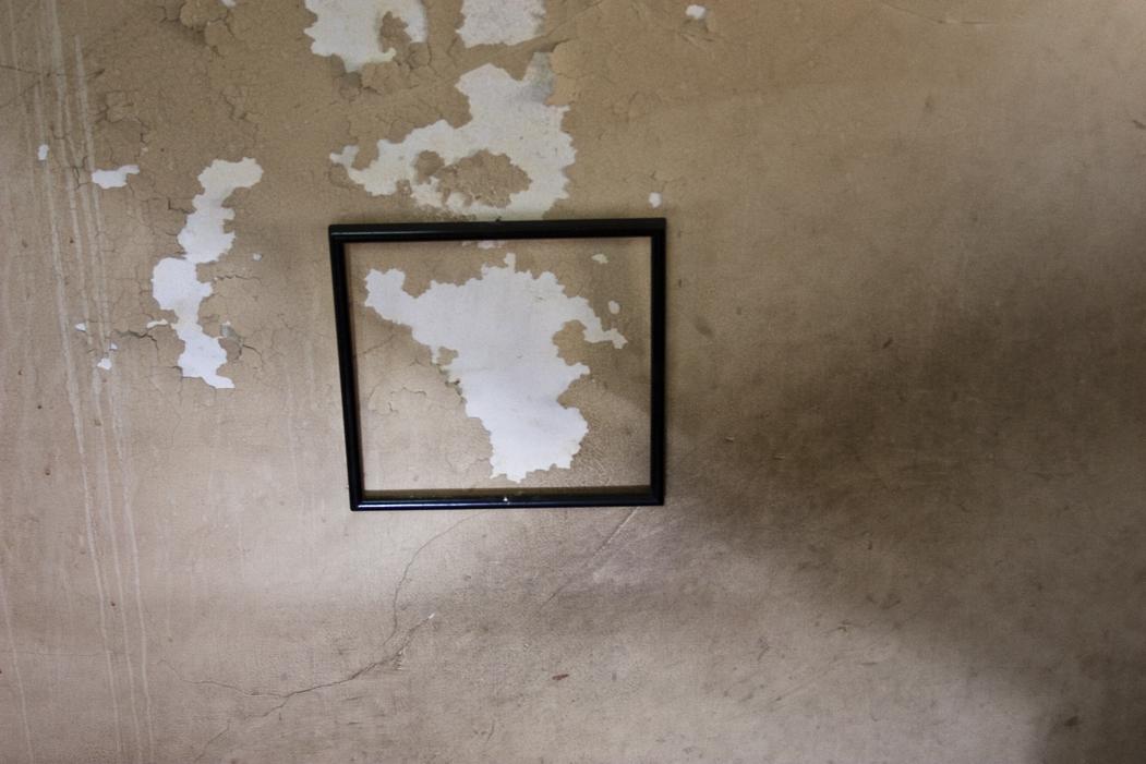 urs_blog20100227_0022.jpg