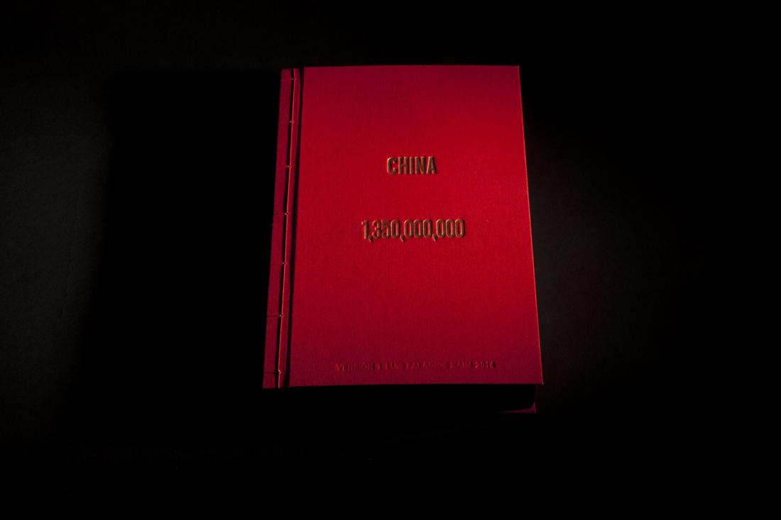 6 libro rojo.jpg