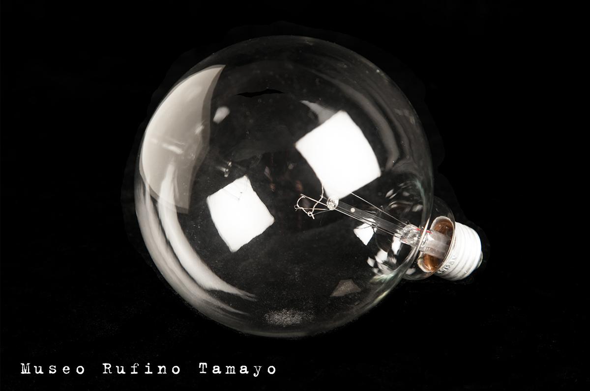 luminarias_museo tamayo.jpg