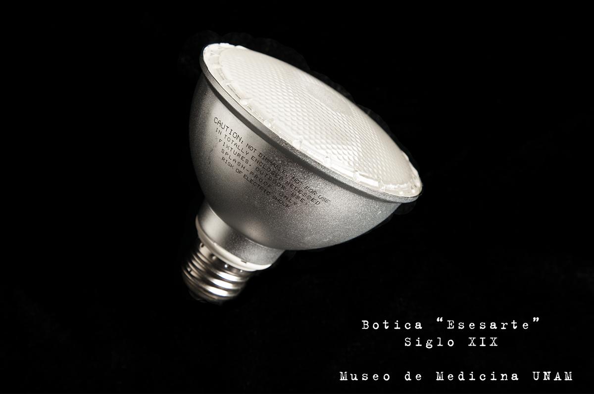 luminarias_botica unam.jpg