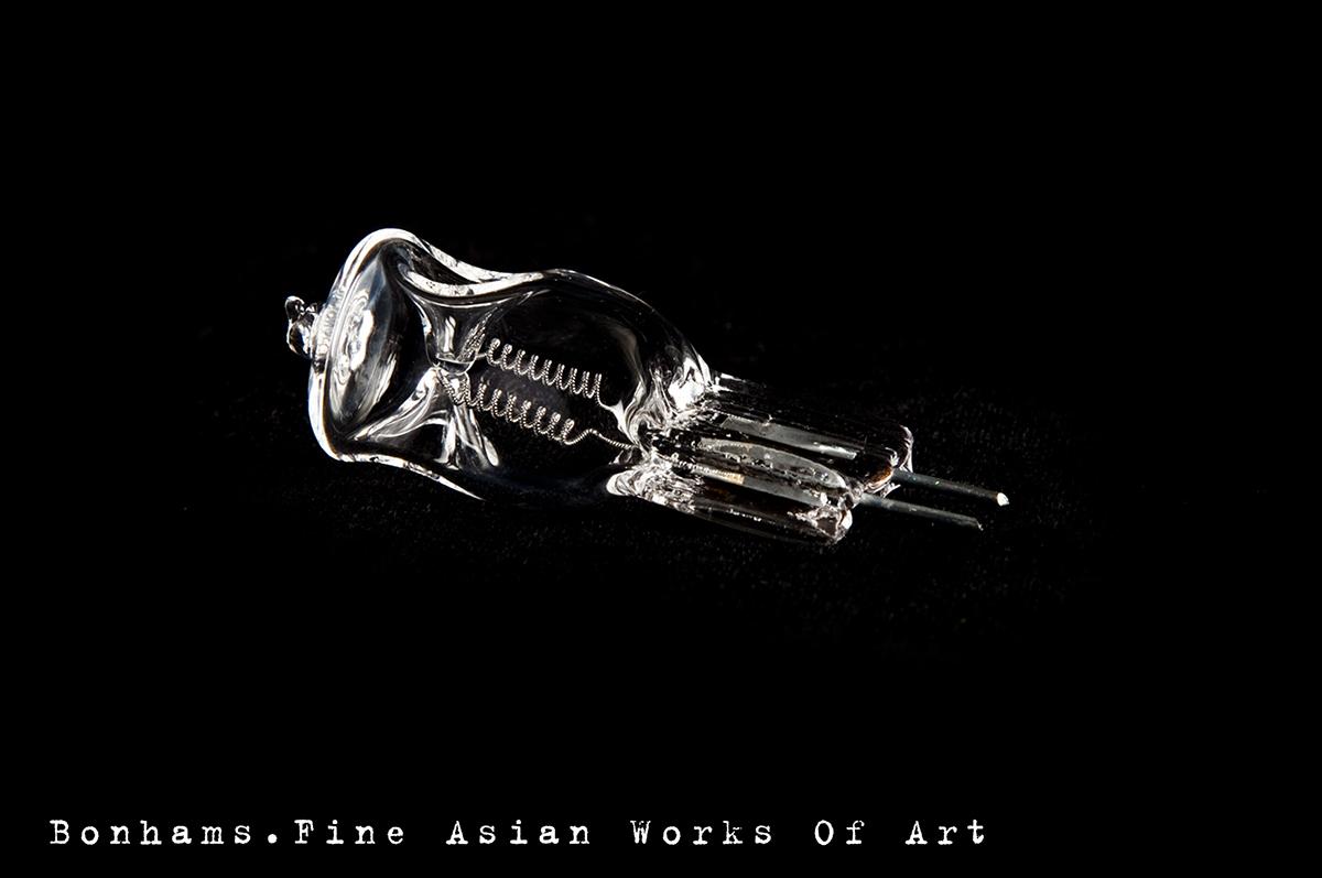 Bonhams_Fine Asian Works Of Art_Subasta_San Francisco.jpg