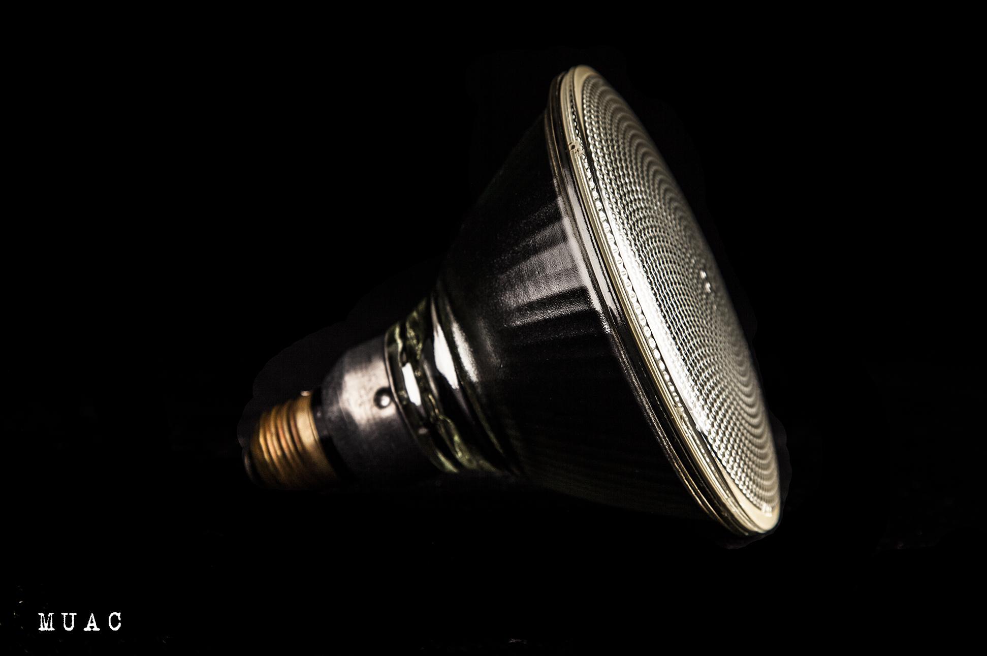 luminarias_MUAC.jpg