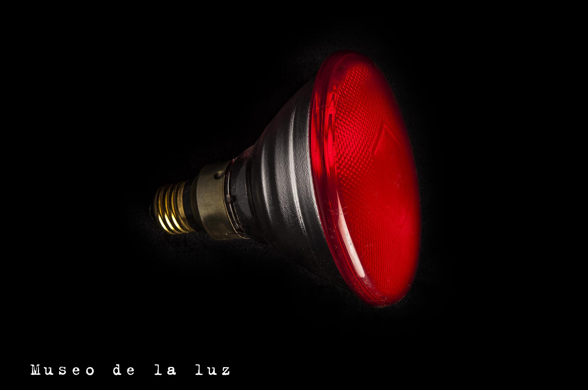luminarias_Museo de la luz_1.jpg