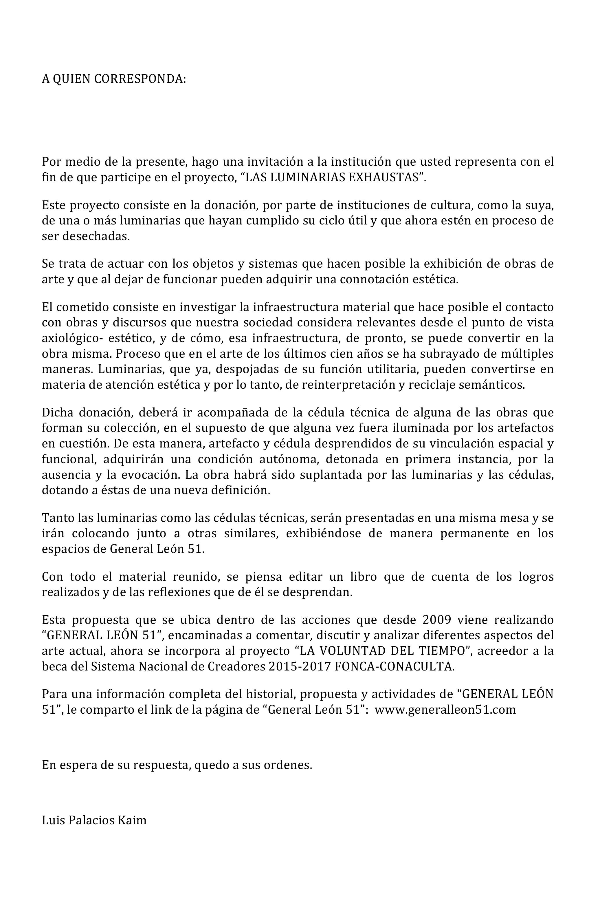 LAS LUMINARIAS EXHAUSTAS_Luis Palacios Kaim_Carta_72 dpi.jpg