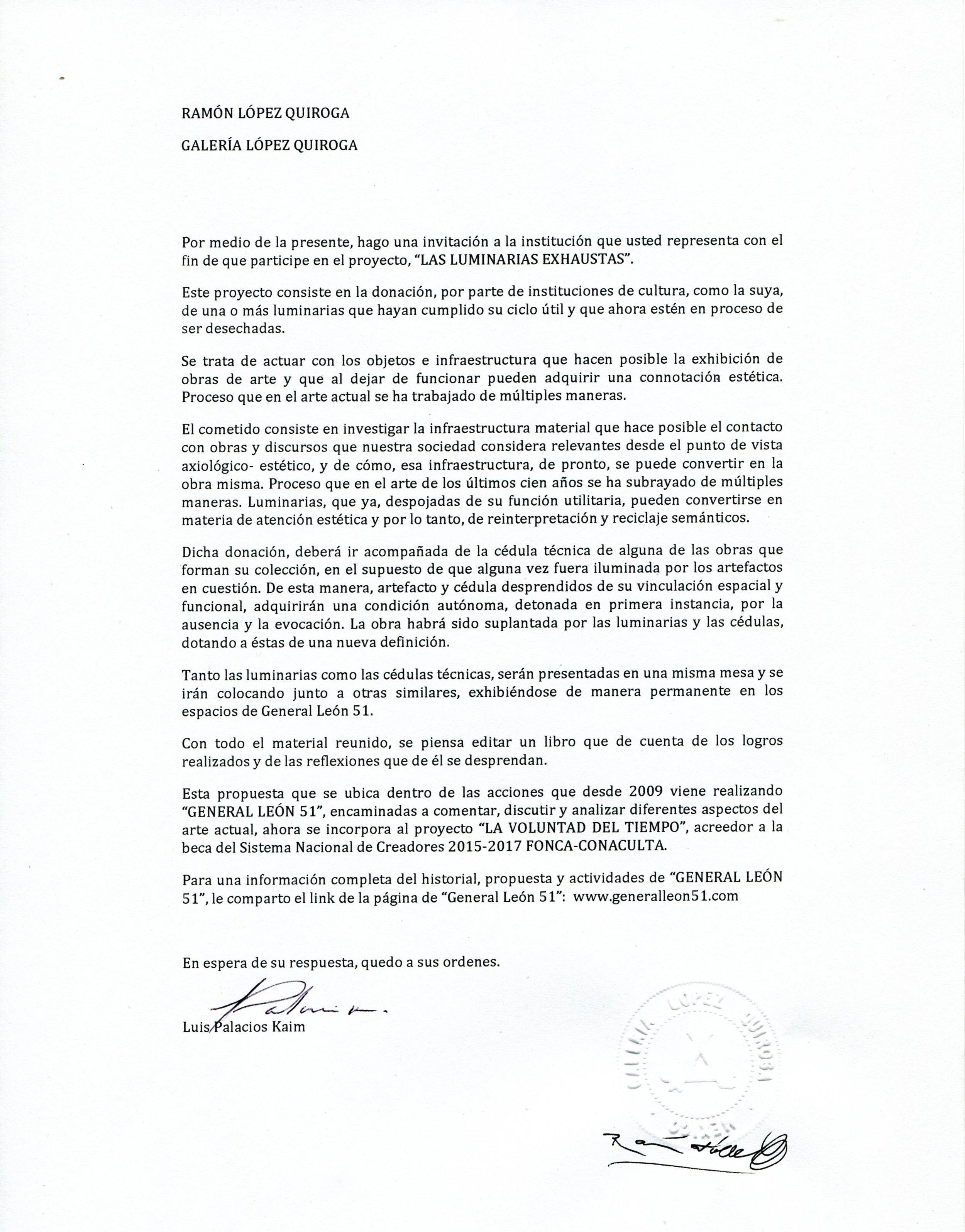 Carta_ Galeria Lopez Q_035.jpg