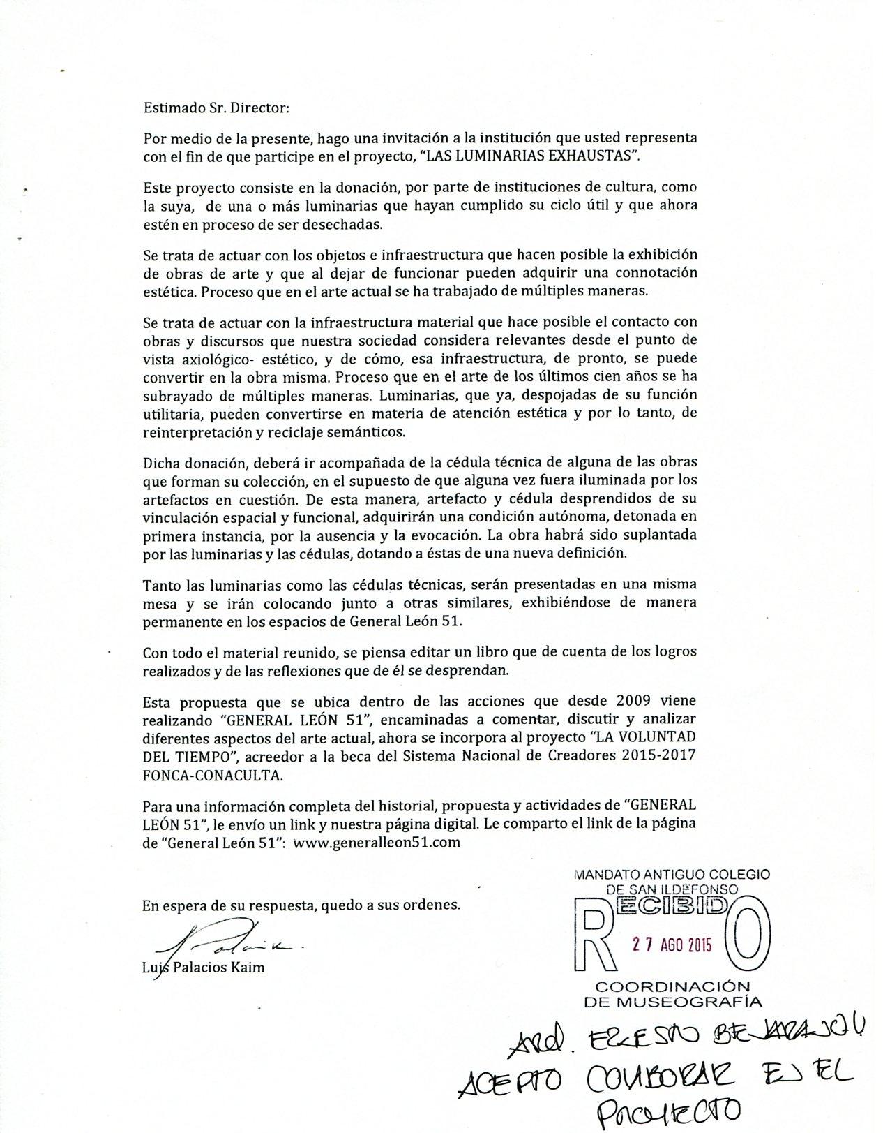 Carta_San Ildefonso_001.jpg