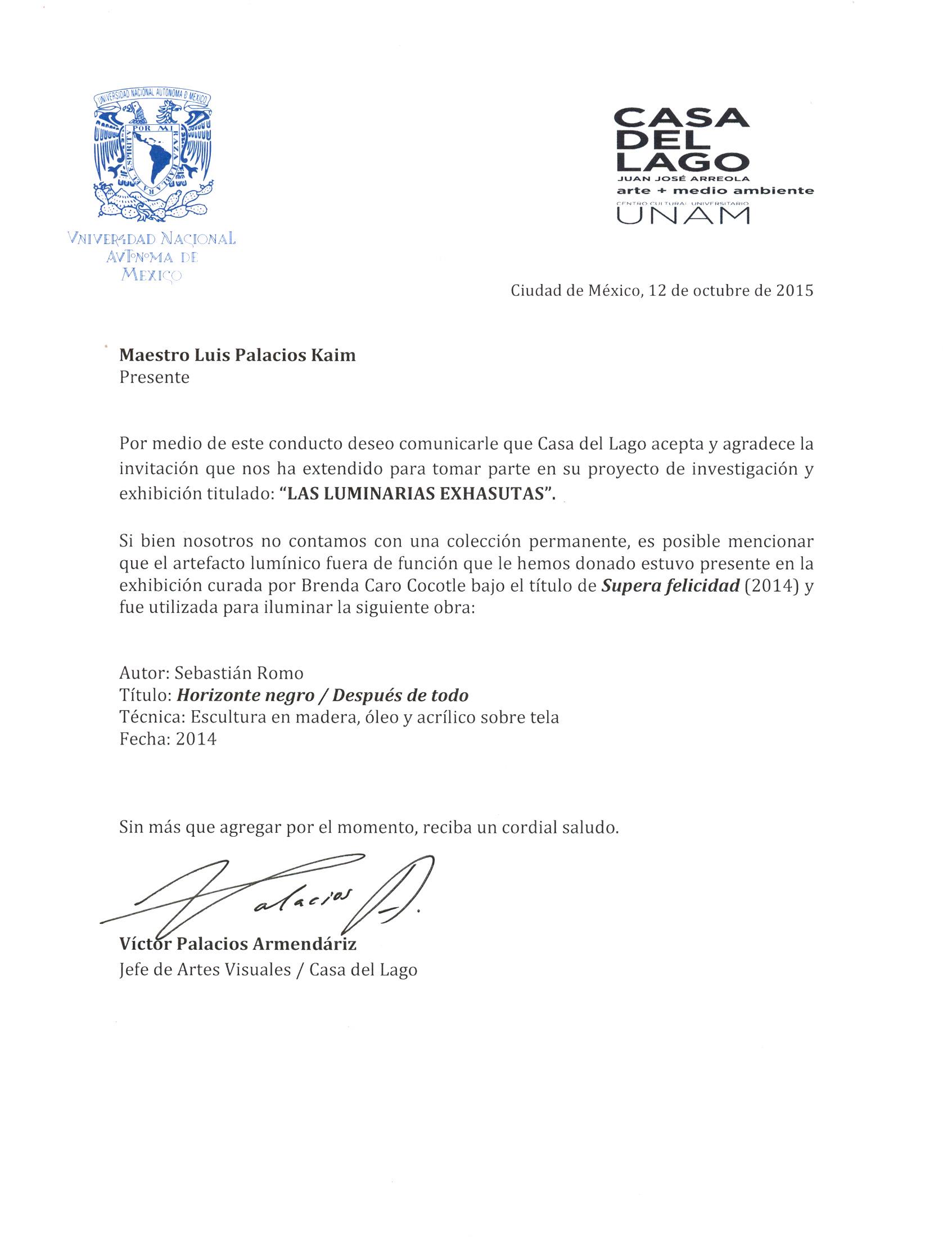 Carta Maestro Luis Palacios.jpg