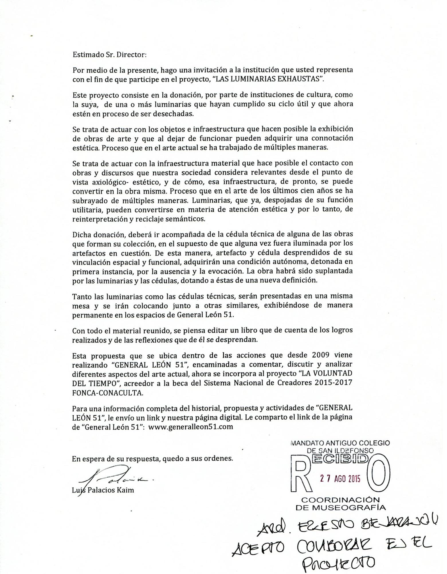 Carta_San Ildefonso_001_1.jpg