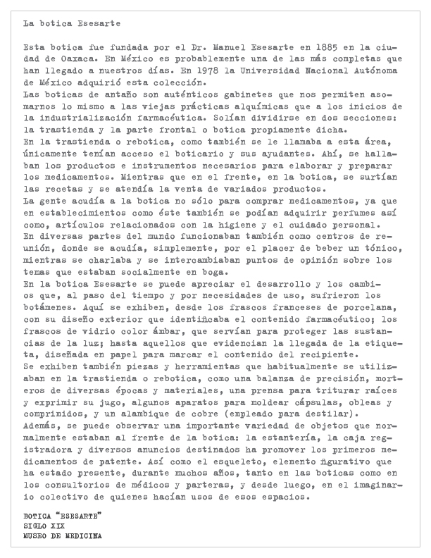 Botica UNAM.jpg