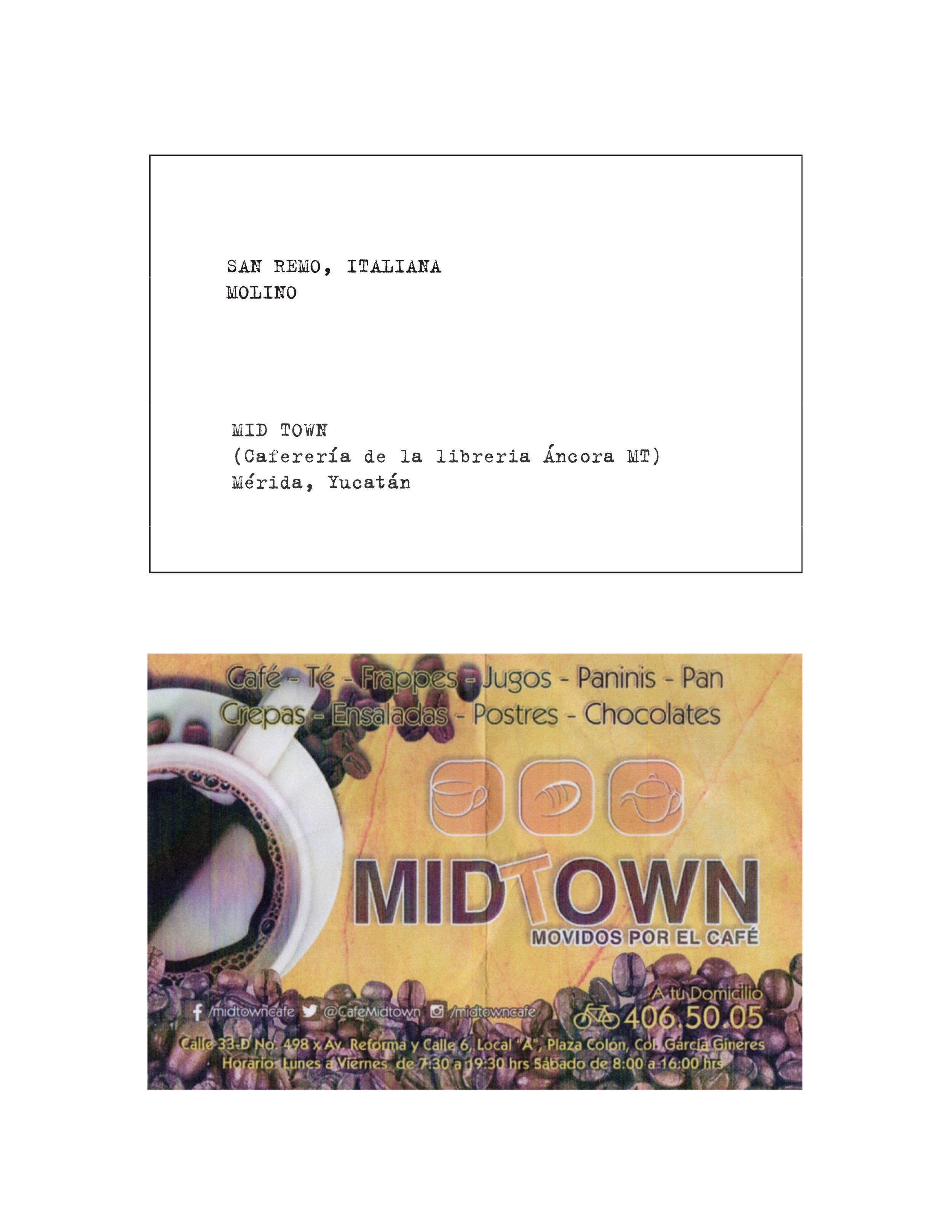 MID TOWN -1.jpg