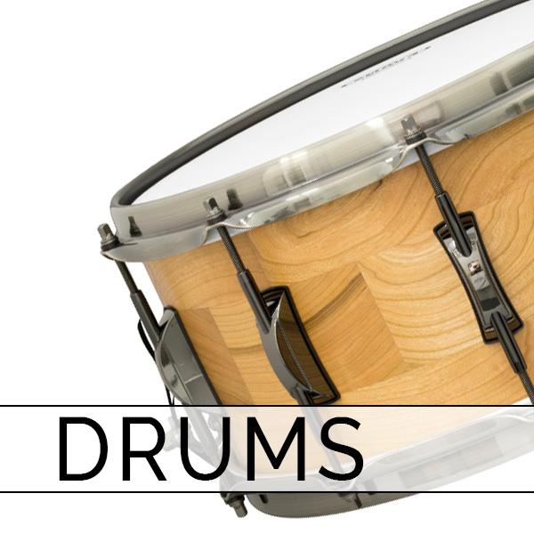 Drums 001.jpg