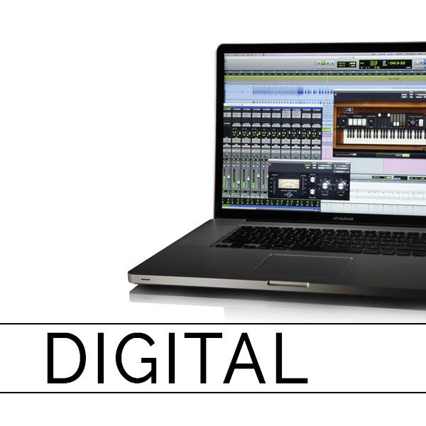 Digital 001.jpg