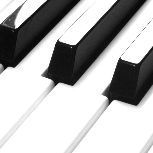 Piano 001.jpg