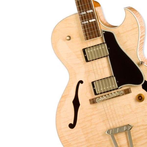 Electric Guitar 001.jpg