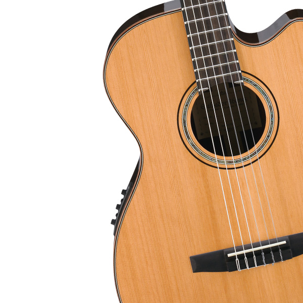 Classical Guitar 002.jpg