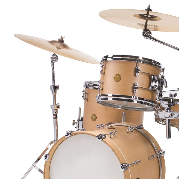 Drum Kit 002.jpg