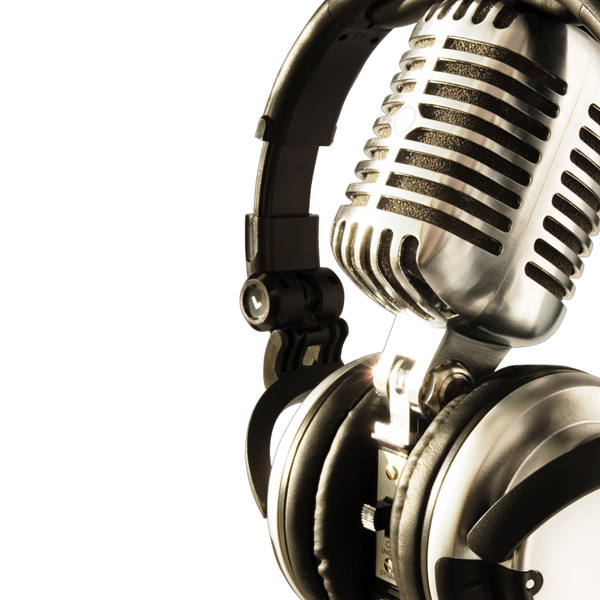 Recording 001.jpg