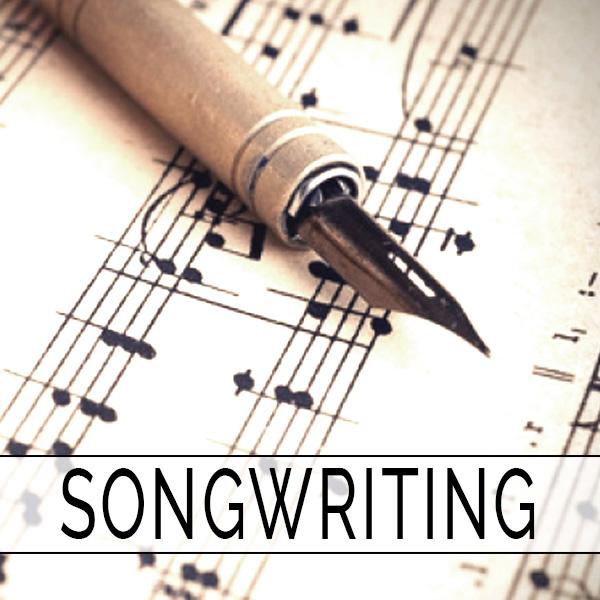 Songwriting 001.jpg