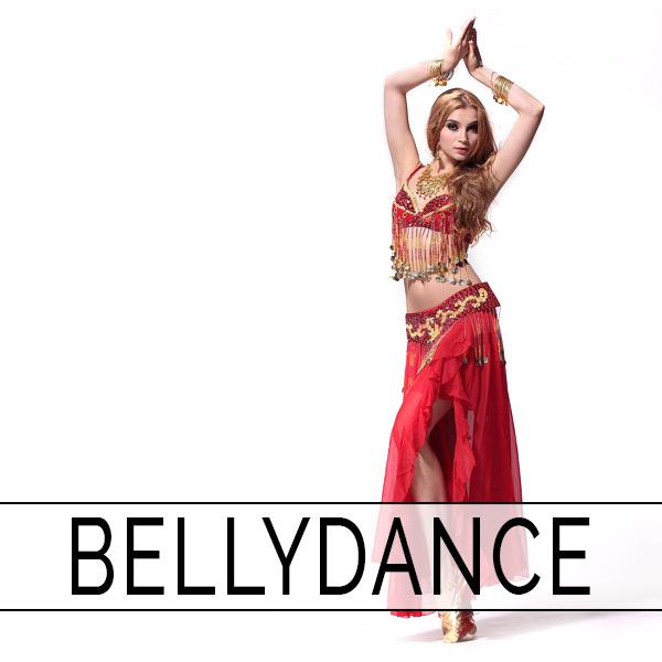 Bellydance 001.jpg