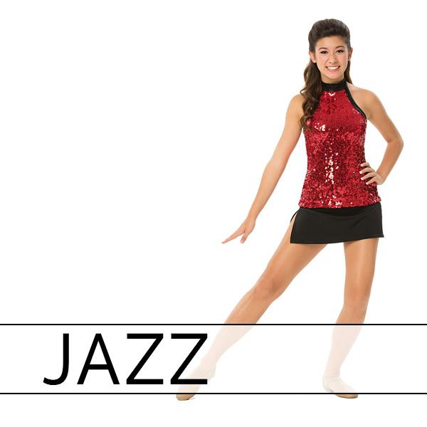 Jazz 001.jpg