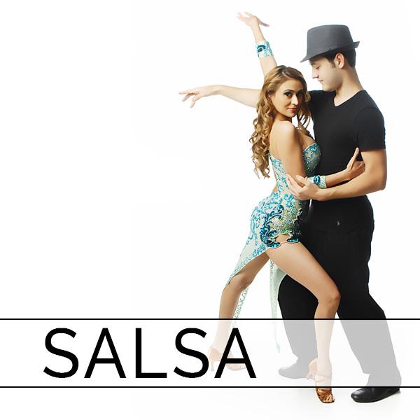 Salsa 001.jpg