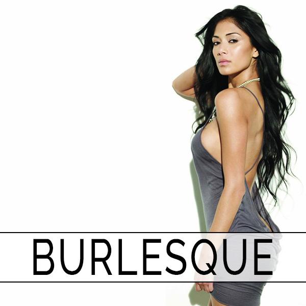 Burlesque 001.jpg