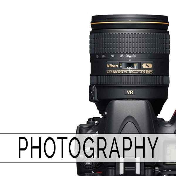 Photography 001.jpg