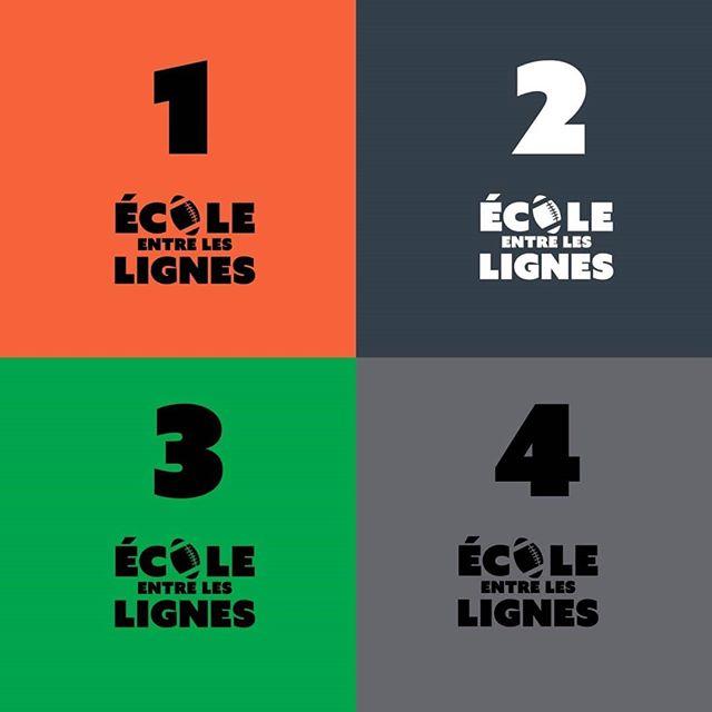 ⚠️Participants de cette année⚠️, votez pour l'agencement couleur de cette année. . . . . . . #juvdiv1 #juvduv1b #footrseq #footballquebec #tqc19 #rseq #colldiv1 #colldiv2 #colldiv3 #footballqc #footballcanada #teamqc2019