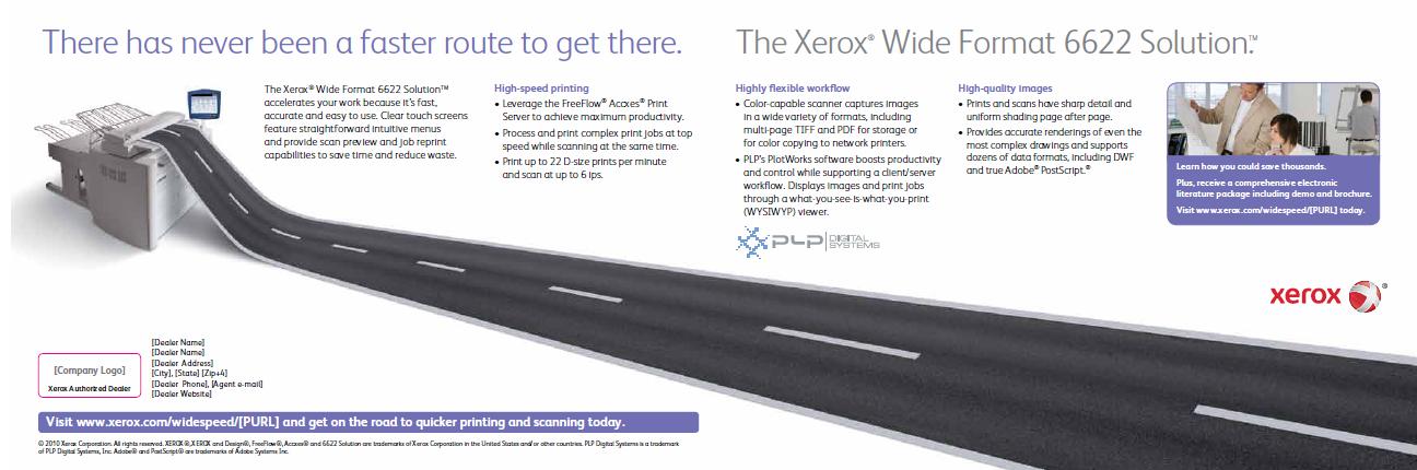 Xerox Wide Format Inside.PNG