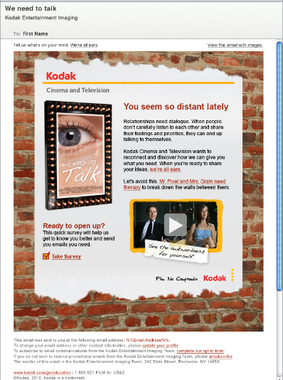 Kodak Eblast.PNG