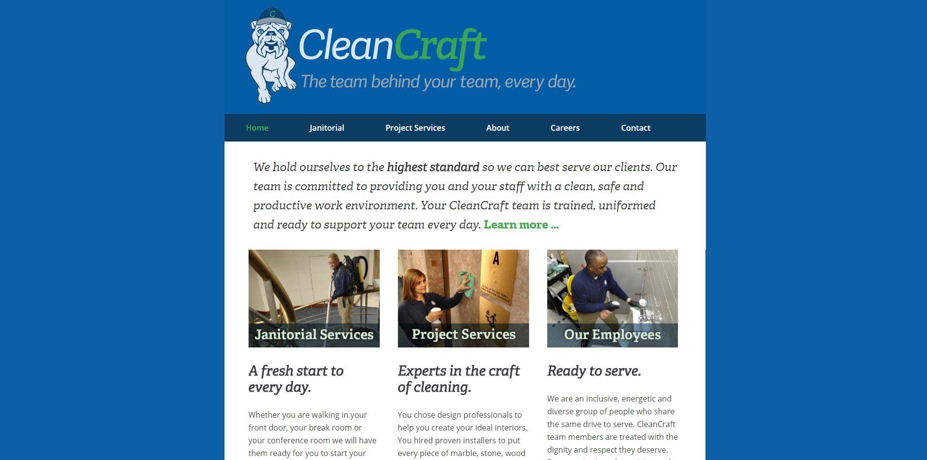 Clean Craft.JPG