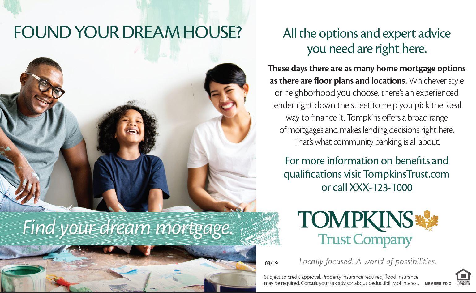 Tompkins Mortgage.JPG