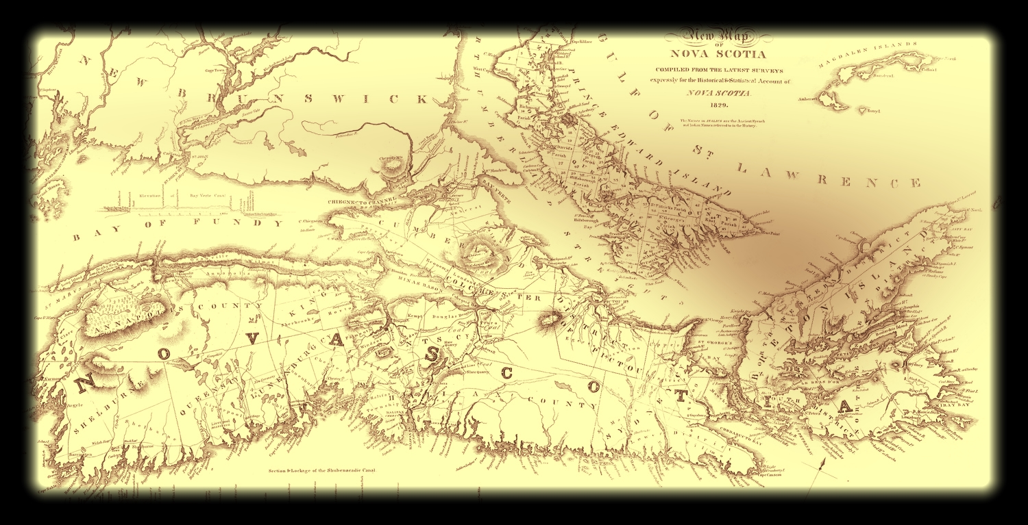 Map_of_Nova_Scotia,_Canada,_1829.jpg