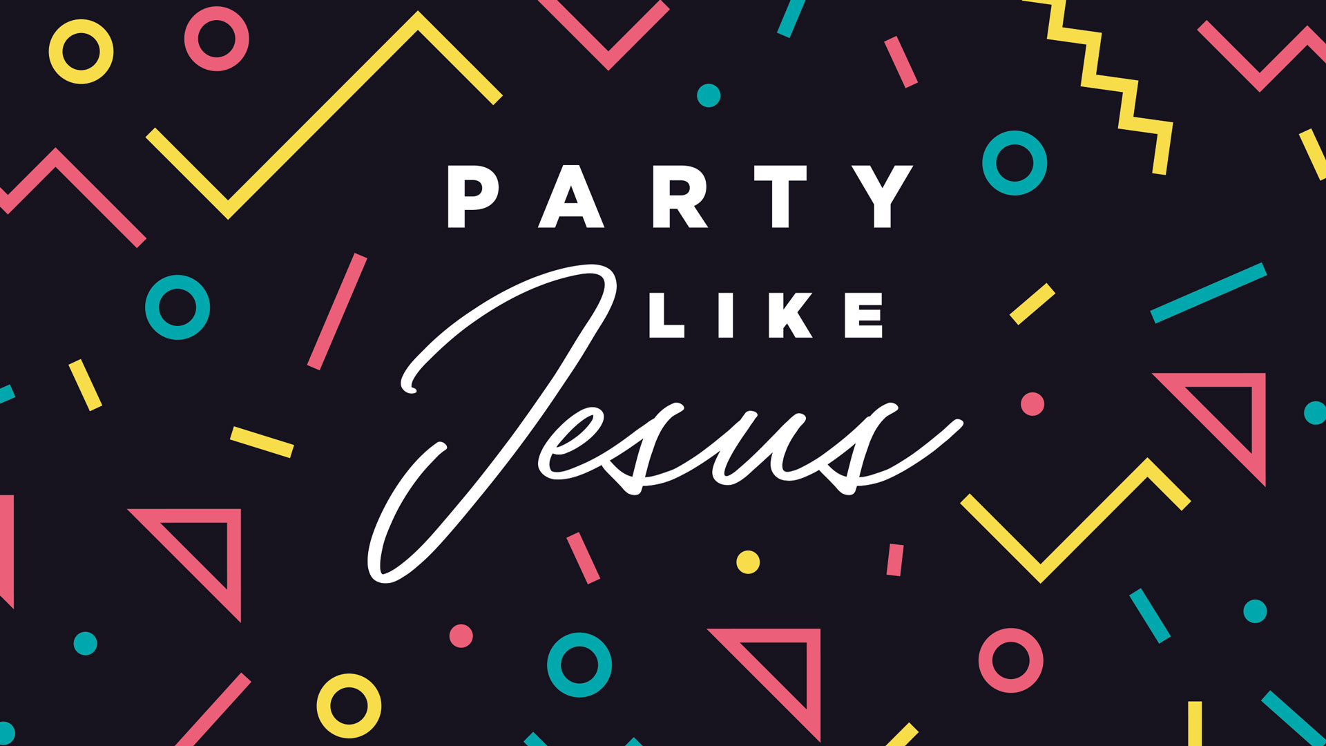 Party-Like-Jesus-no-subtitle.jpg