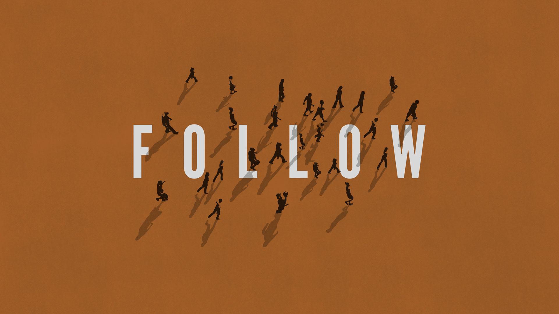 follow-screen-title-only.jpg