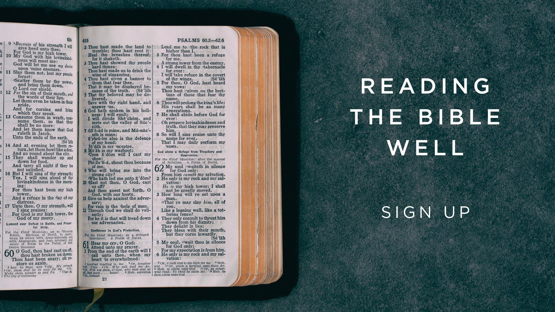 reading-bible-well-class-web.jpg
