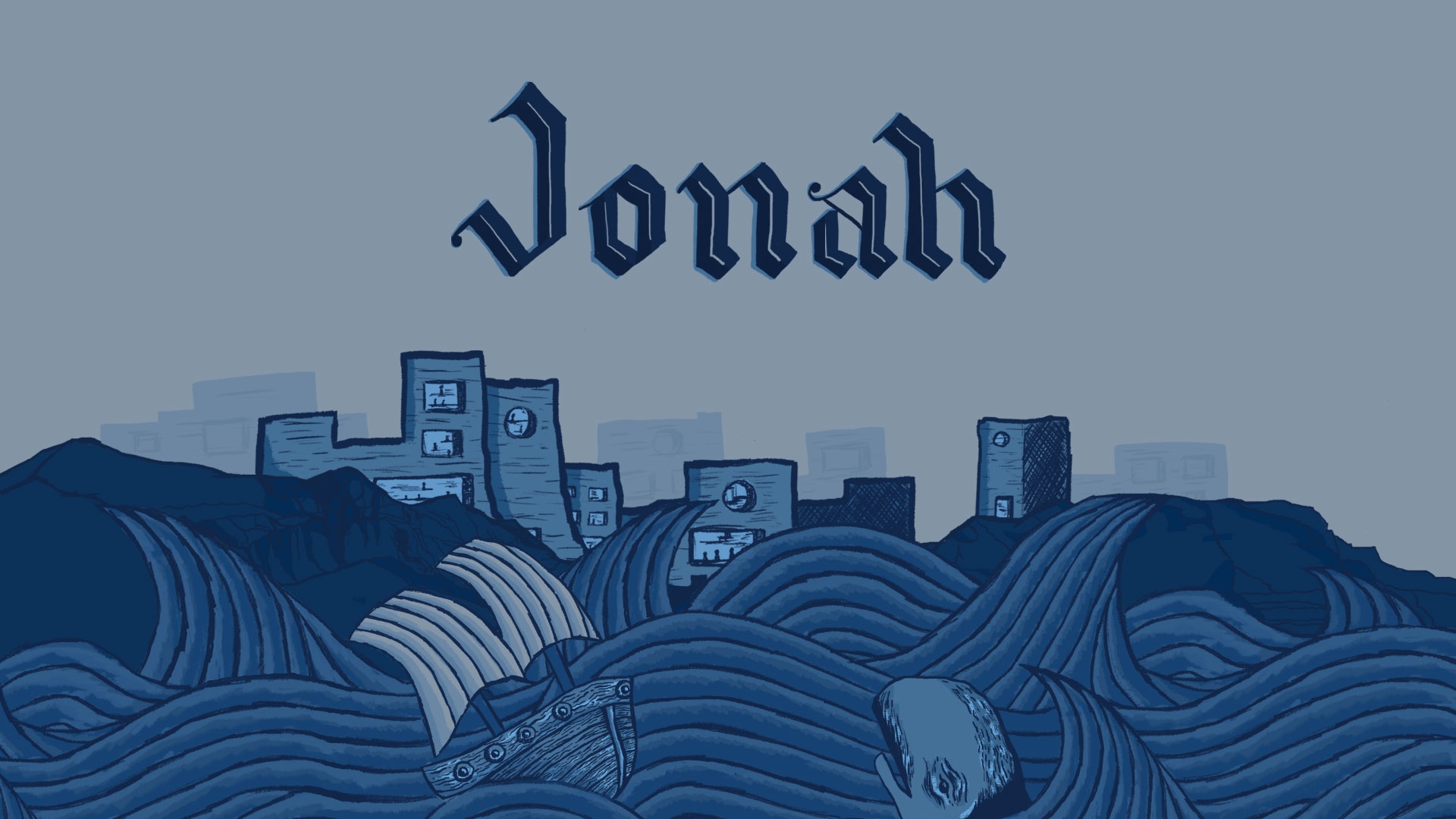 jonah-title-only.jpg