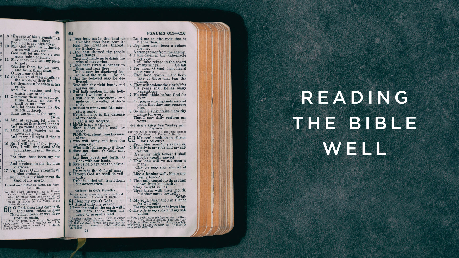 reading-bible-well-graphic.jpg