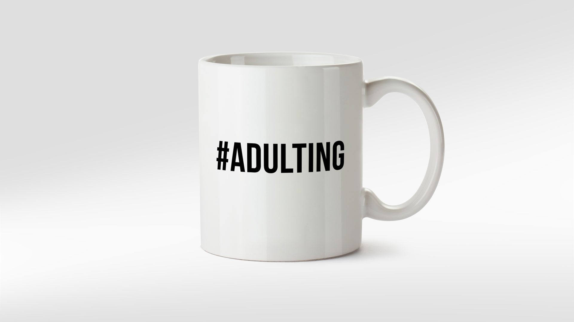 adulting-title-only.jpg