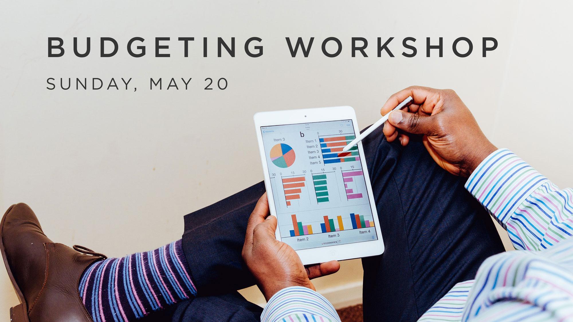 budgeting-class-MAY-20.jpg
