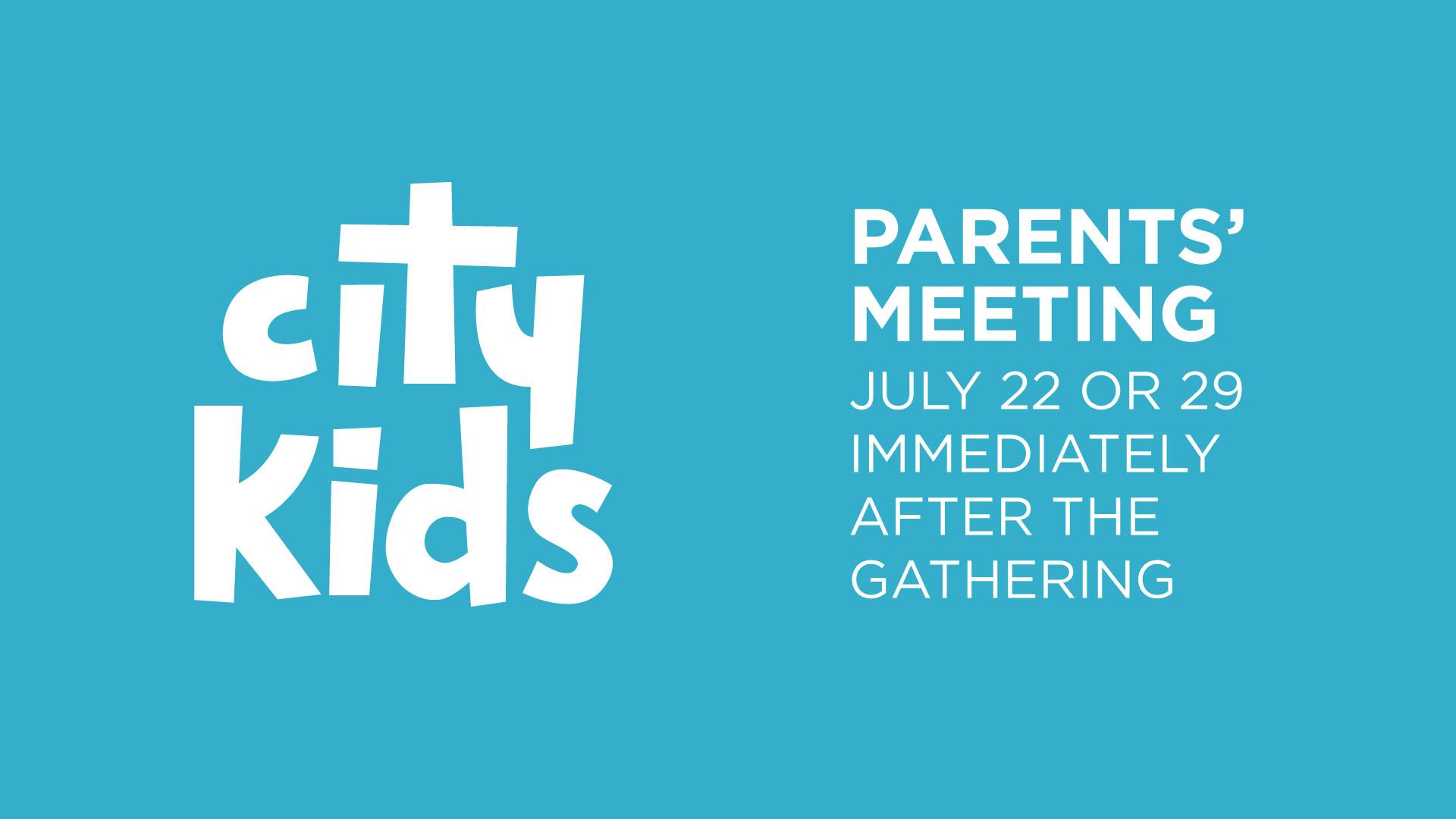 city-kids-parents-meeting.jpg