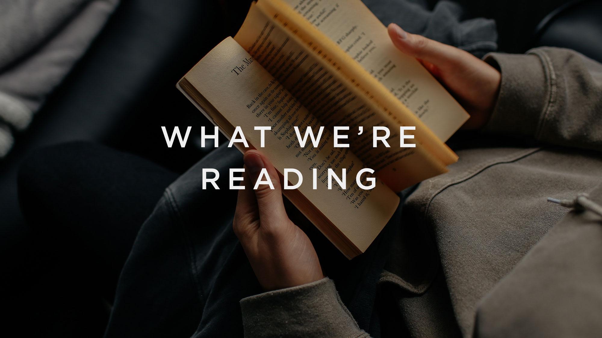 what-reading.jpg